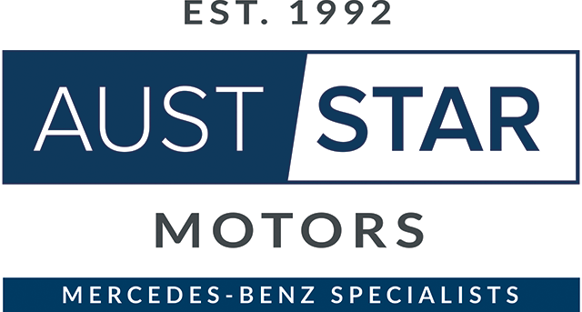 AustStarMotors.com.au